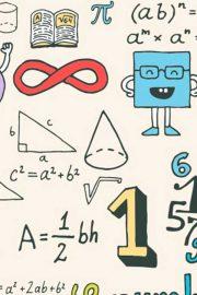 Test  matematică-(4)-Calculați cu atenție!!